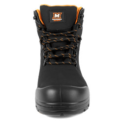 Griffen Safety Boots