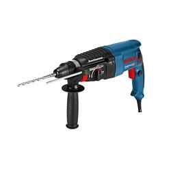 Bosch 12V Professional Circular Saw