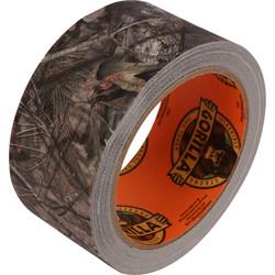 Gorilla Camouflage Tape
