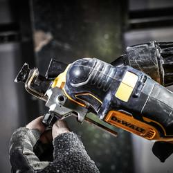 DeWalt DCS355 18V XR Brushless Multi Cutter