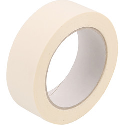 Ultra Tape Masking Tape 36mm x 50m - 58340 - from Toolstation
