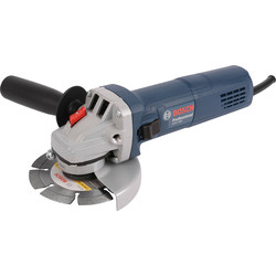 Angle Grinders at Toolstation - Makita & Milwaukee & More