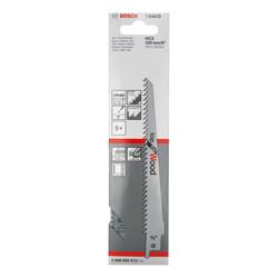 Bosch Sabre Saw Blade S644D