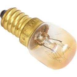 Oven Bulb Lamp
