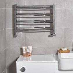 Ultraheat Petit Towel Warmer