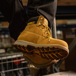 DeWalt Hancock Safety Boots