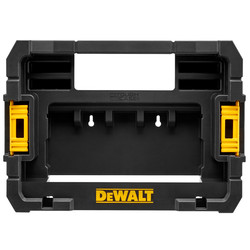 DeWalt TSTAK Accessory Sets Caddy