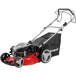 Einhell GC-PM 46/2 S HW-E Self Propelled Petrol Lawnmower