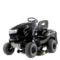 AL-KO 352cc 93cm Petrol Ride On Mower