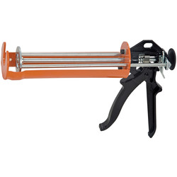 Heavy Duty Heavy Duty Applicator Gun 380ml - 58689 - from Toolstation
