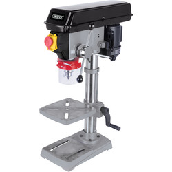 Draper Draper 375W 12 Speed Bench Drill 230V - 58773 - from Toolstation