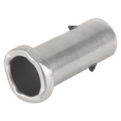 Hep2O Smartsleeve Pipe Support