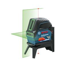 Bosch GCL 2-15 G Laser Level