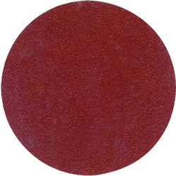 Self Adhesive Sanding Disc 150mm 60 Grit