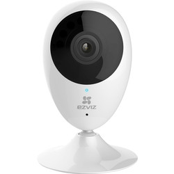 Ezviz Ezviz Mini O Plus 1080P indoor Wi-Fi Camera EZVIZ - 59325 - from Toolstation