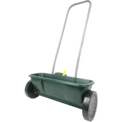 Apollo Lawn Spreader  - 59638 - from Toolstation