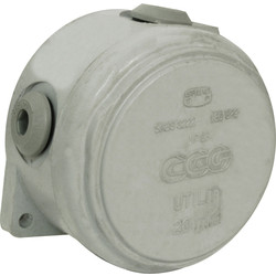 CCG Heavy Duty Junction Box