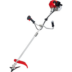 Einhell Einhell GC BC52AS 52cc 45cm Petrol Brush Cutter  - 59781 - from Toolstation