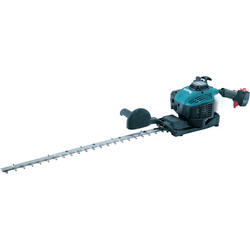 Makita Makita 22.2cc Petrol Hedge Trimmer EH7500S - 59861 - from Toolstation