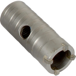 Toolpak TCT Core Drill 40mm - 59869 - from Toolstation