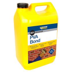Everbuild 501 PVA Bonding Agent