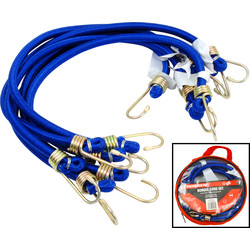 12mm Bungee Cord 900mm