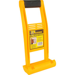 Roughneck Roughneck Plasterboard Carrier  - 60073 - from Toolstation