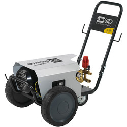 SIP SIP Tempest HDP660/120-02 Electric Pressure Washer 230V - 60715 - from Toolstation