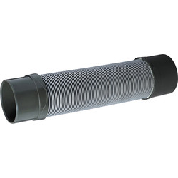 Magicflex Male to Female Soil Pipe