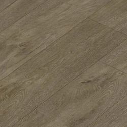 Maximus Maximus Provectus Rigid Core Flooring (£25.60/sqm) - Lentia 12.1 sqm - 60795 - from Toolstation