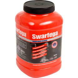 Swarfega Swarfega Heavy Duty Hand Cleanser 4.5kg - 60972 - from Toolstation
