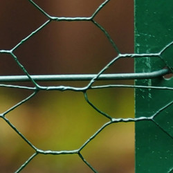 Wire Fence - Barbed Wire, Wire Mesh, Weld Mesh & More