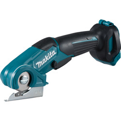 Makita Makita CP100DZ CXT 12V Max Cordless Multi Cutter Body Only - 61331 - from Toolstation