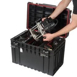 Modular Storage Pro Case