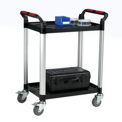 Standard Utility Trolley