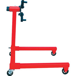 Hilka Hilka Engine Stand 1250lbs - 61494 - from Toolstation