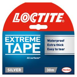 Loctite Extreme Repair Duct Tape