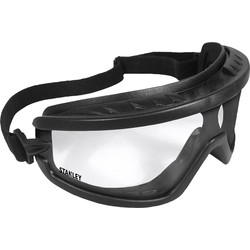 Stanley Stanley Safety Goggles  - 61594 - from Toolstation