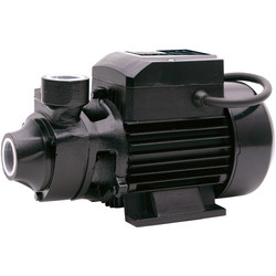 SIP SIP EP2M 2-in-1 Clean and Dirty Water Surface Pump 550W - 61964 - from Toolstation