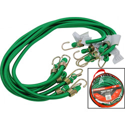 12mm Bungee Cord 600mm