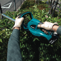 Makita 18V LXT Cordless Hedge Trimmer