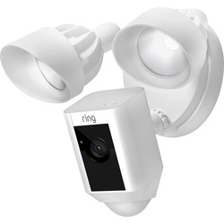 IP Security Cameras   Home, Wireless, Outdoor & Wired Cameras