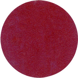 Toolpak Sanding Disc 180mm 120 Grit - 62590 - from Toolstation