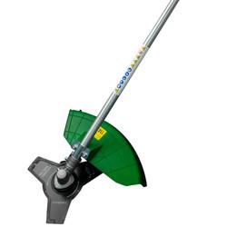 Hawksmoor 33cc 4-in-1 Petrol Multi-Tool