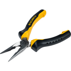 Roughneck Long Nose Pliers