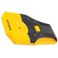 Stanley Stud Sensor S160