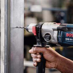 Bosch PointTeq HSS Metal Drill Bit