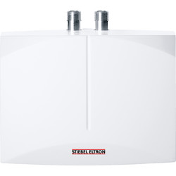 Stiebel Eltron Stiebel Eltron Mini Instantaneous Water Heater 4.4kW - 63421 - from Toolstation