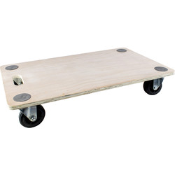 Barton Plywood Dolly 240Kg - 63521 - from Toolstation