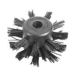Minotaur Chimney and Drain Brush Set